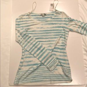 Forever 21 woman's top size M
